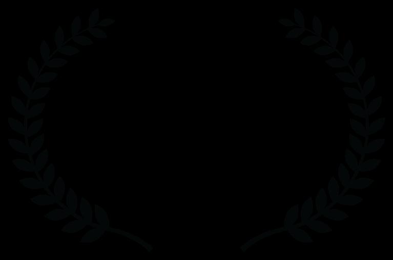 Laurels BJ Indie 2017.png